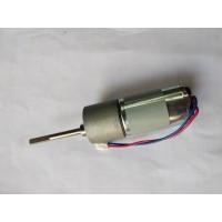 RS-37 100 RPM High Torque Side Shaft DC Geared Motor