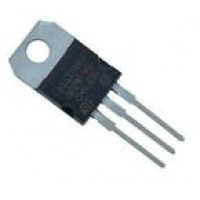 Lm1117 3.3v Dip Voltage Regulator