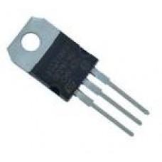 Lm1117 3.3v Dip Voltage Regulator