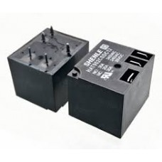 12 Volt 30 Amp. Relay PCB Mounting