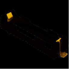 18650 SMD/SMT High-Quality Single Battery Holder