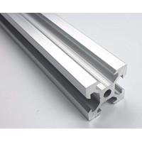 Aluminium 2020 Profile 1meter
