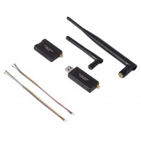 433Mhz 100mW Radio Telemetry Kit
