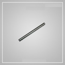 Shaft Dia-6mm with Length – 3inch Material-MS