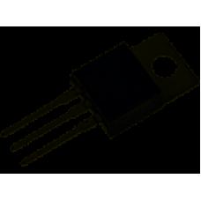 7806-6 V Linear Voltage Regulator, 2.2A, 1-Channel