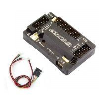 APM 2.8 Flight Controller with Built-in Compass