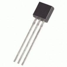 C1815 NPN General Purpose Transistor