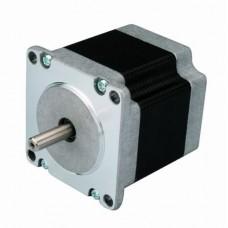 NEMA 23 10.1 kg-cm Hybrid Stepper Motor