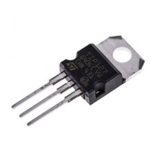 TIP127 5.0 A 100V Darlington PNP Bipolar Power