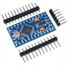 Arduino Pro Mini - ATMEGA 328P - 5V 16Mhz - Arduino Compatible