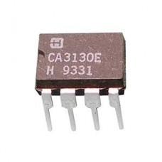 CA3130 MOSFET CMOS Op Amp