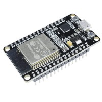 ESP32 Development Board with Wifi and Bluetooth