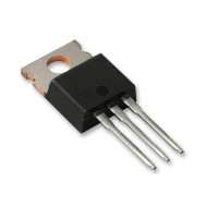 L78M12CV (L7812CV) TO-220 Linear Voltage Regulator