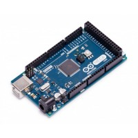 Arduino MEGA 2560 REV3 MCU Development Board