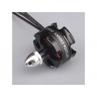 MT2204 2300KV Brushless Motor For QAV250 RC Drone FPV Racing