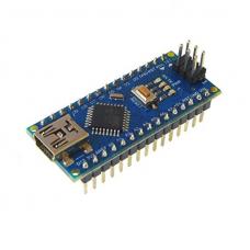 Arduino NANO V3.0 Development Board - Clone Compatible Model