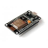 NodeMCU ESP8266 CP2102 board
