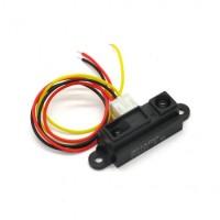 Sharp GP2Y0A21YK Infrared Proximity Sensor 10-80 cm