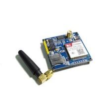 SIM800A Wireless GSM GPRS Extension Module