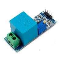 ZMPT101B AC Single Phase Voltage Sensor Module